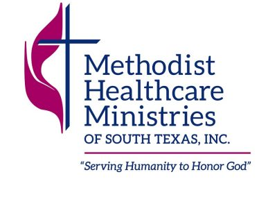 Methodist Healthcare