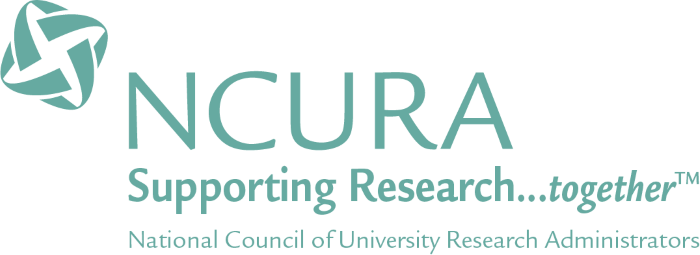 Teal_NCURA_Logo