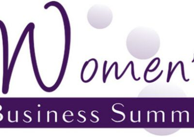 Womens-Business-Summit-Logo
