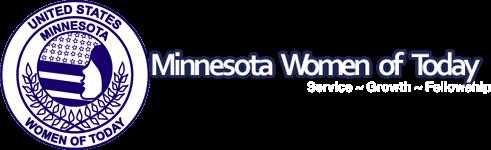 mnwt_logo